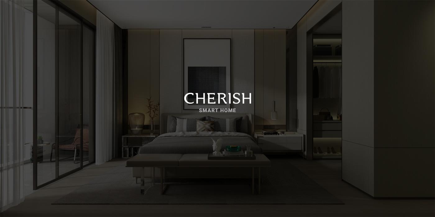 cherish_05